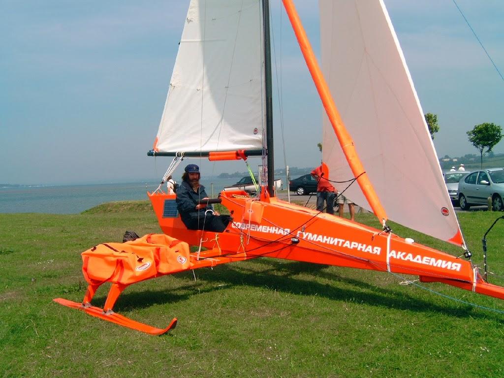 www.culturamarinara.com-fedor-konyukhov-Iceboat2