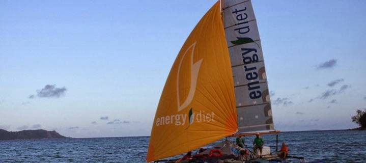 Aroud-the-world-with-inflatable-boat.energy-diet-trimaran