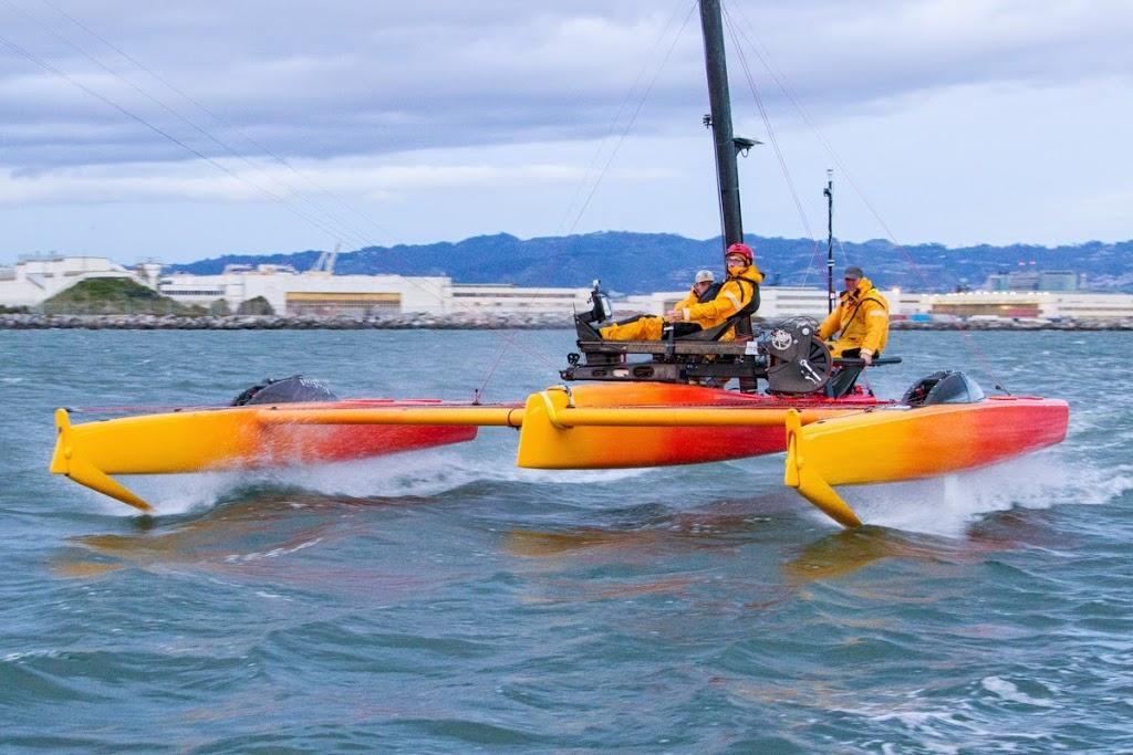 www.culturamarinara.com-kite-boat-project