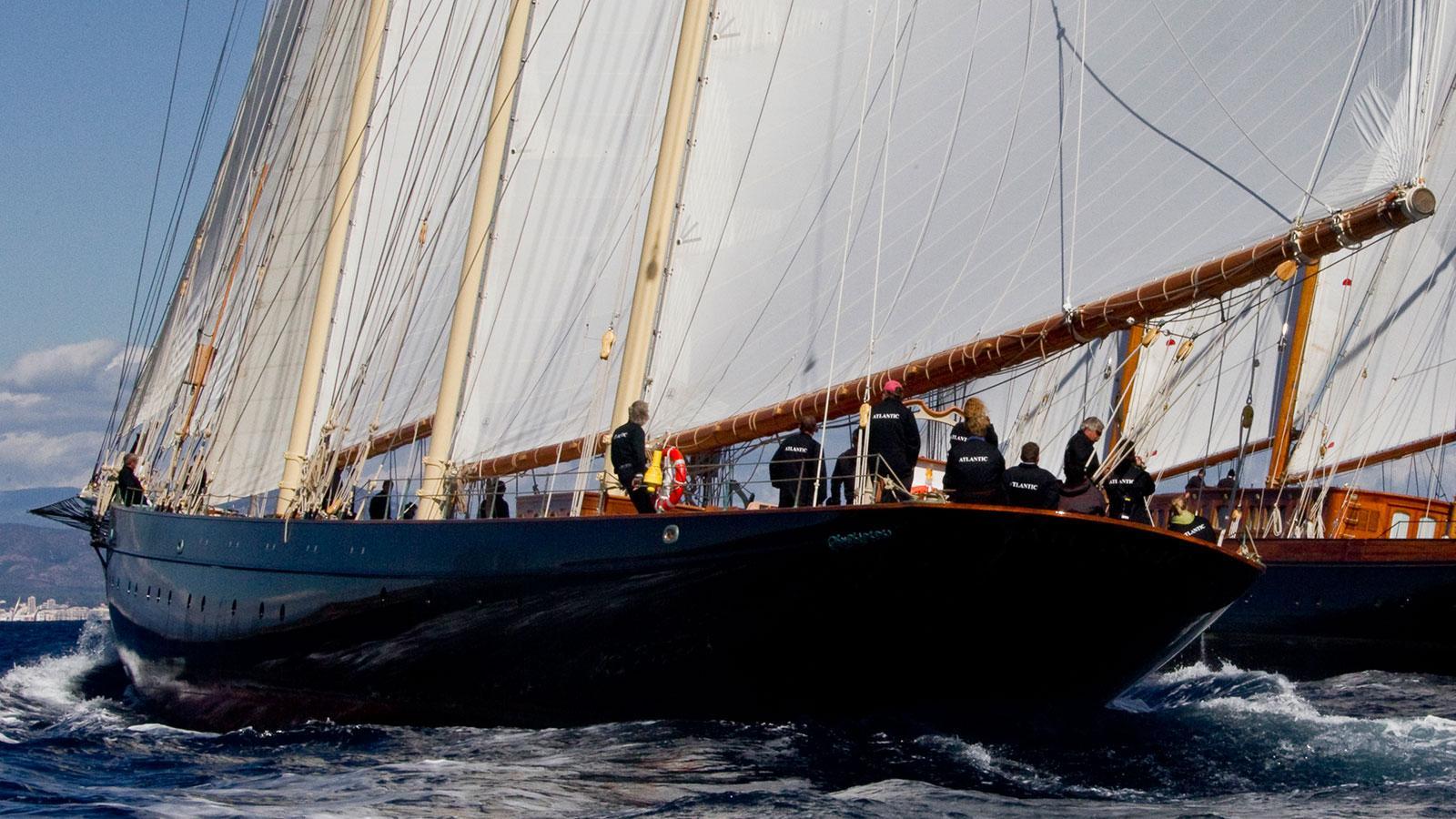 atlantic-superyacht-sailing-boat
