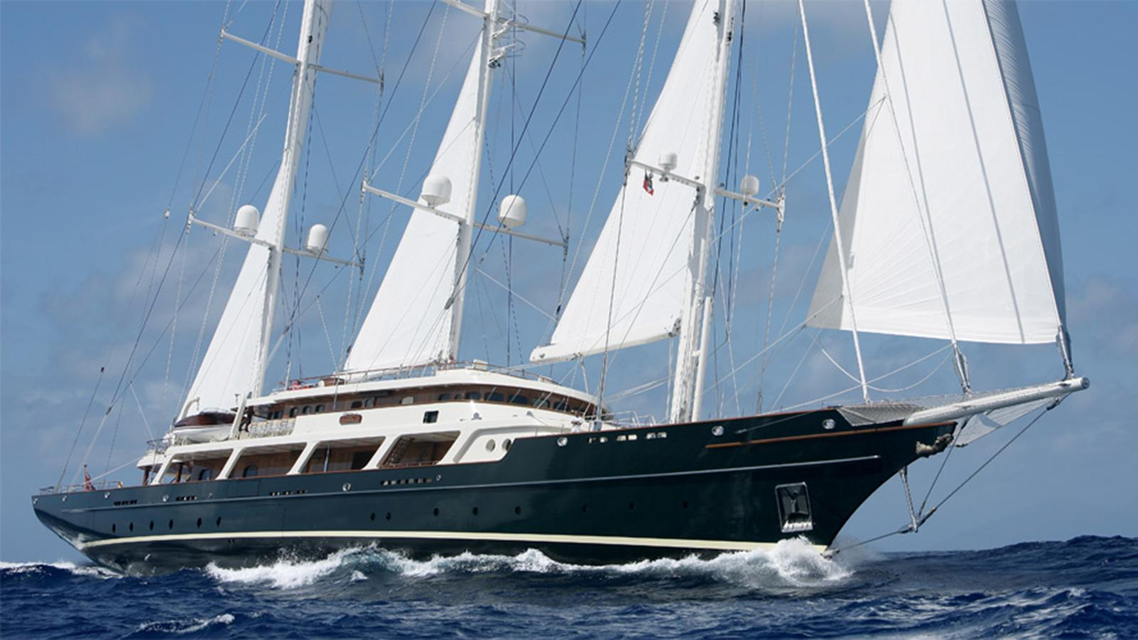 eos-super-yacht-sailing-boat