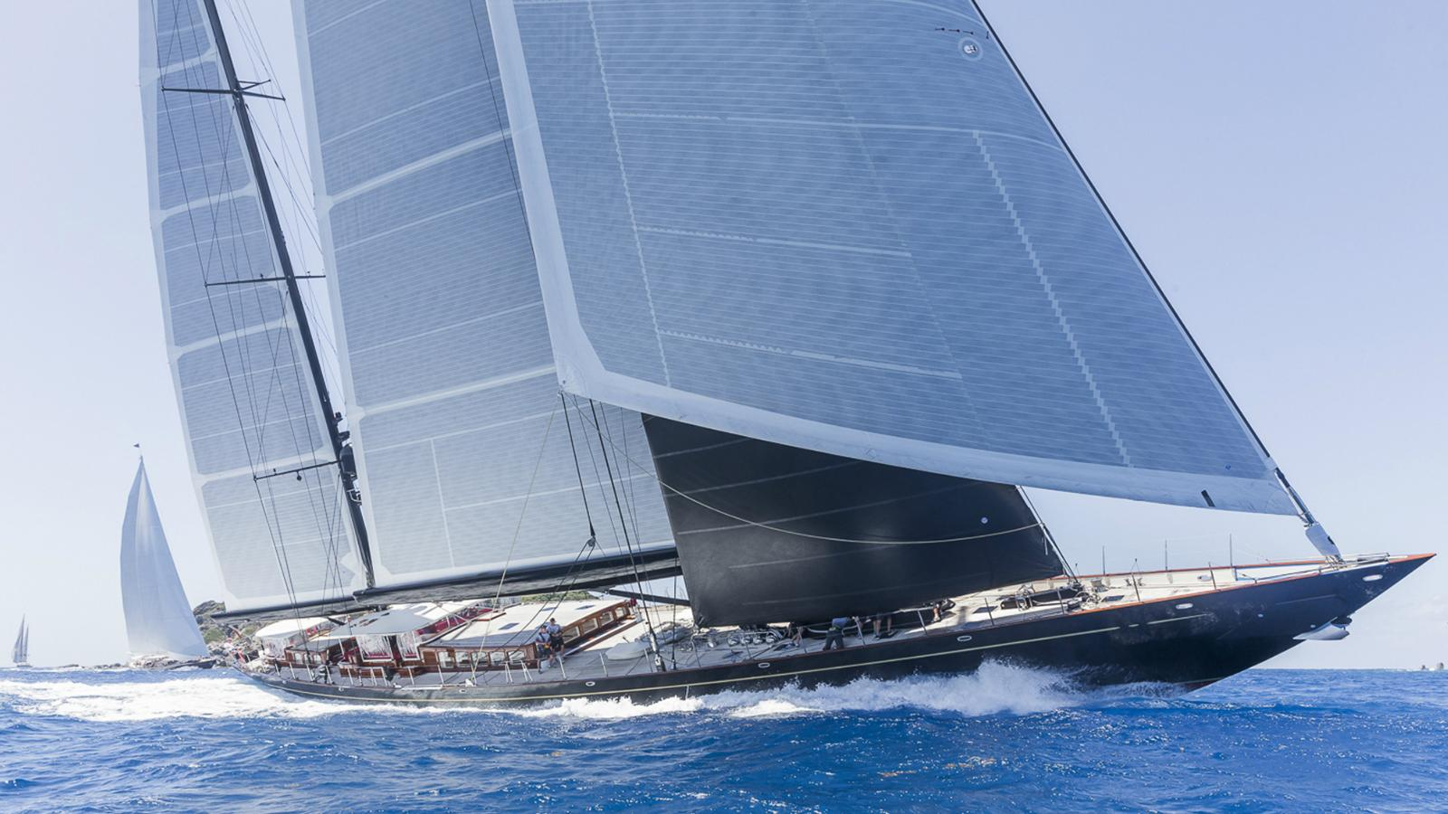Marie-sailing-boat-luxury-yacht
