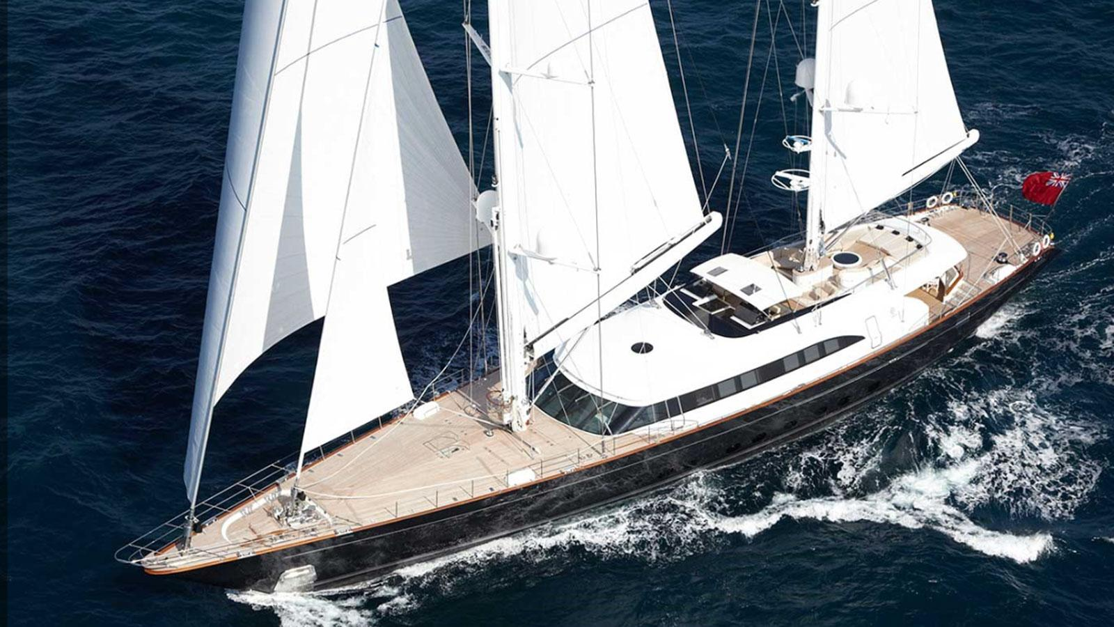 panthalassa-super-yacht