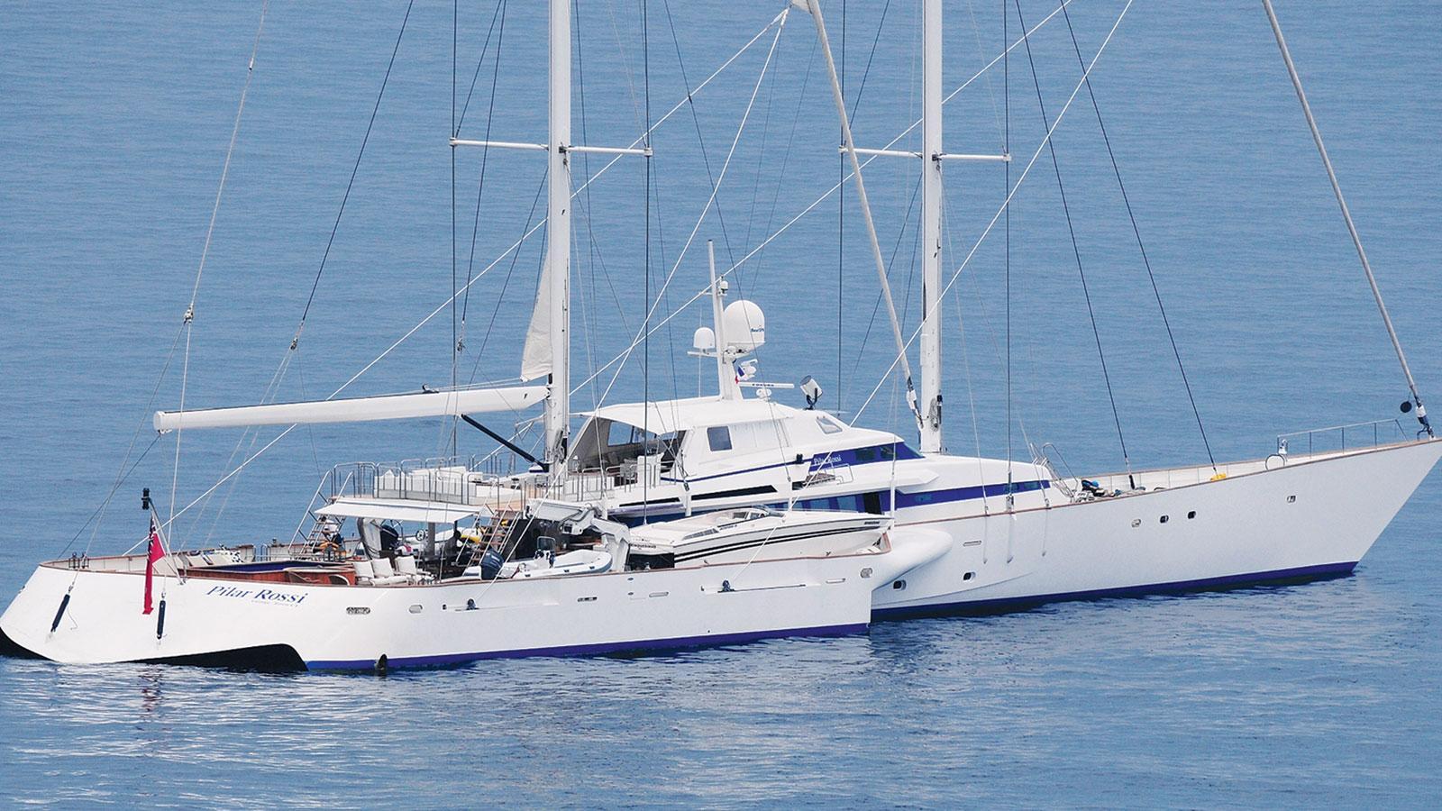 pilar-rossi-super-yacht-sailing-boat