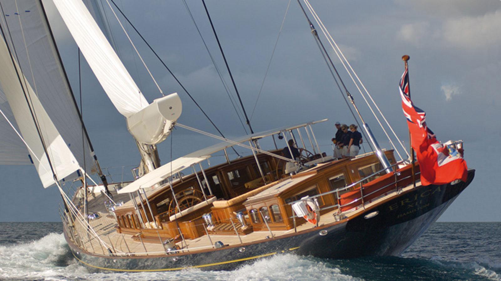 sailing-boat-erica-xii