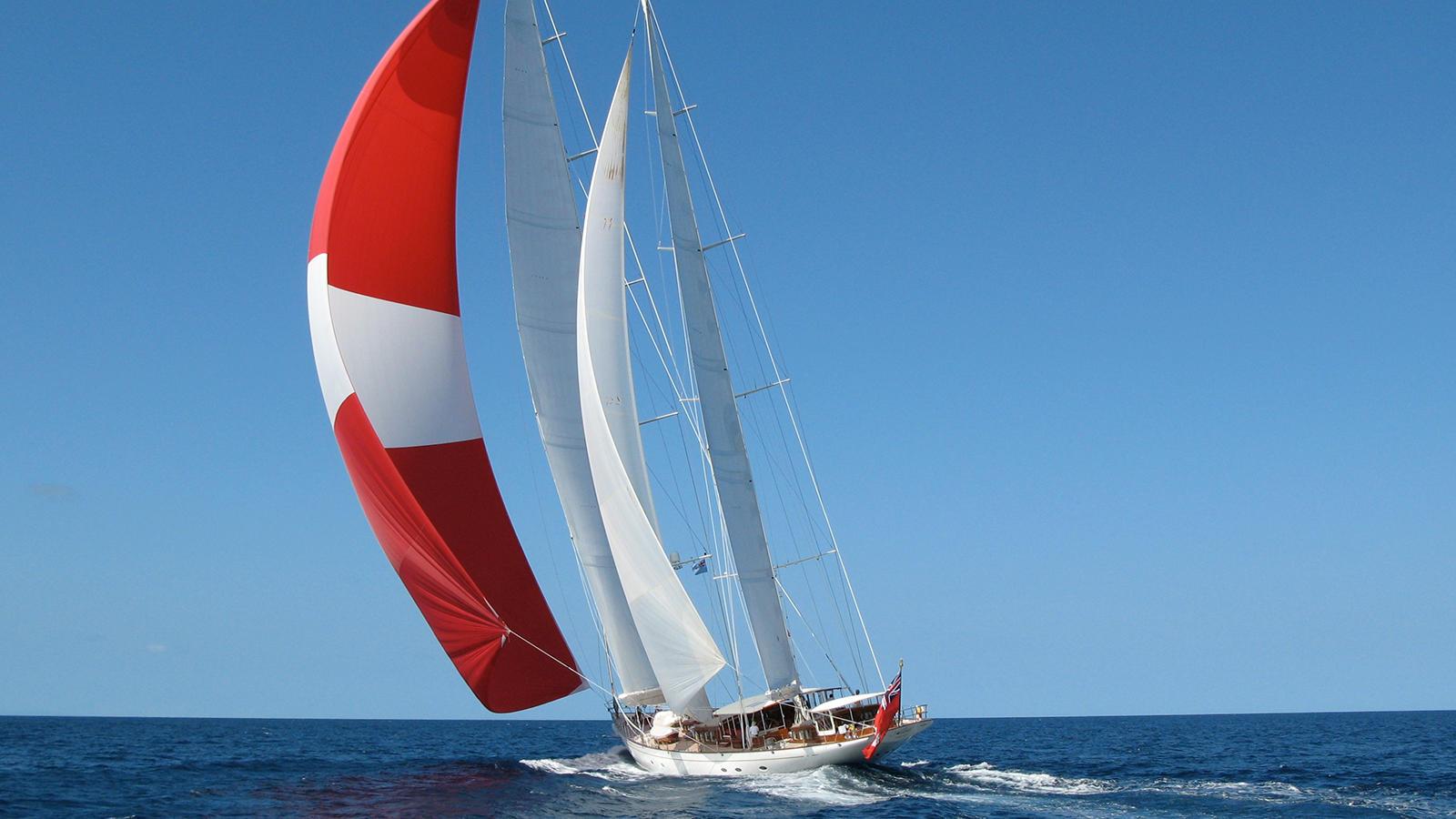 sailing-super-yacht-adele