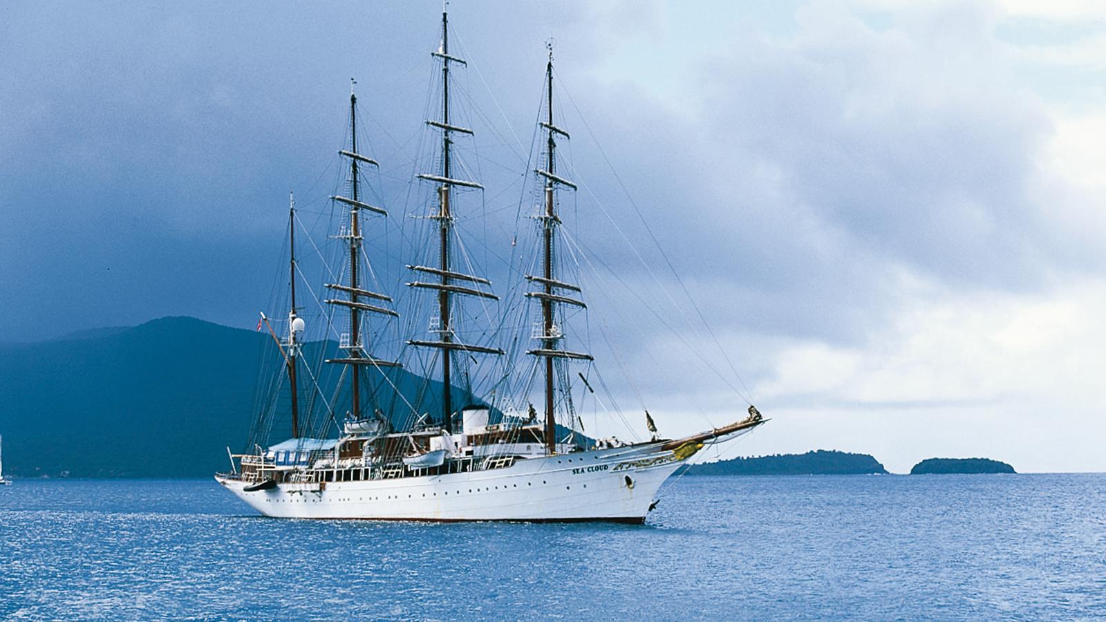sea-cloud-super-yacht-sailing-boat