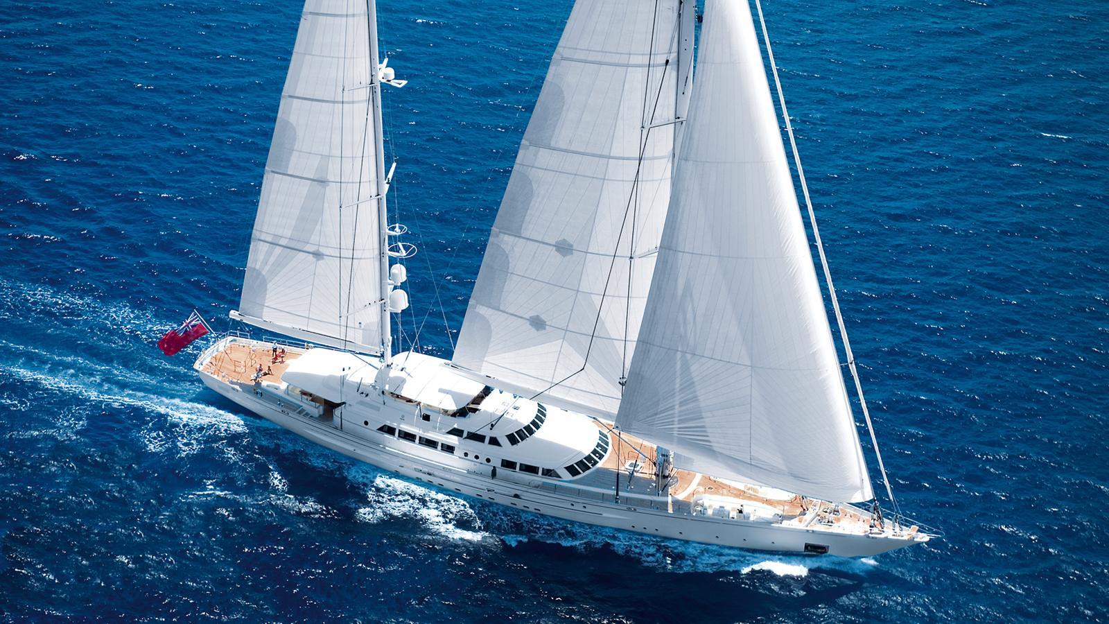 spirit-of-the-cs-super-yacht-sailing-boat
