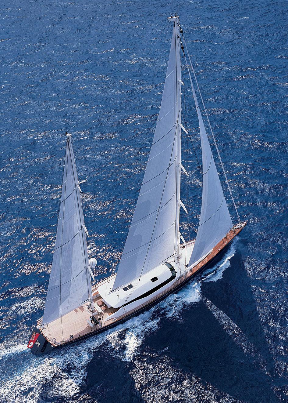 squall-sailing-boat