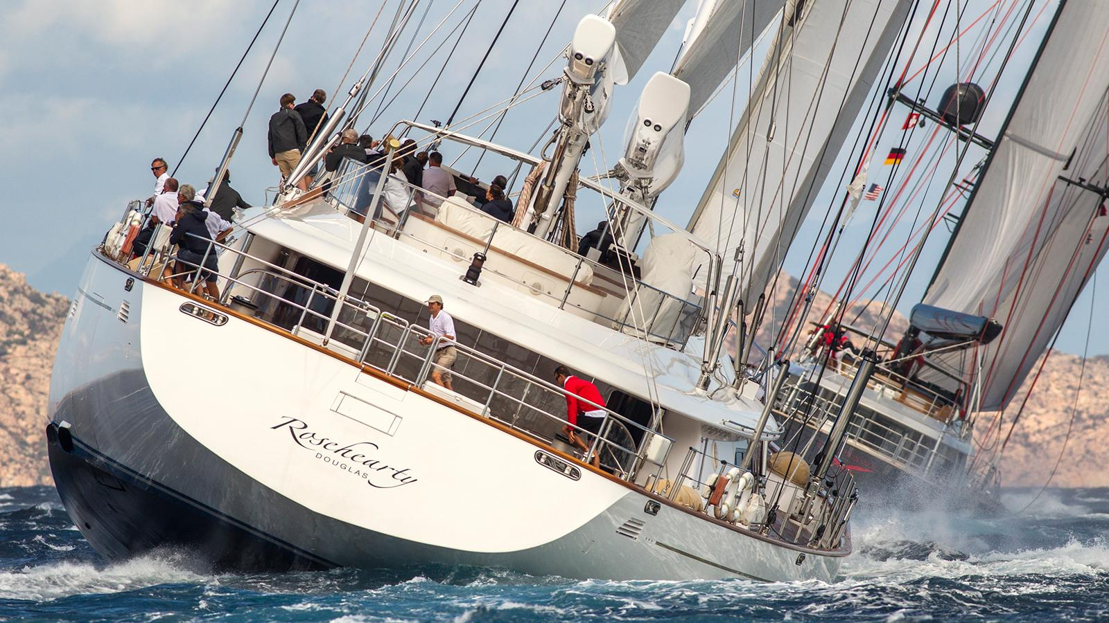 super-yacht-rosehearty