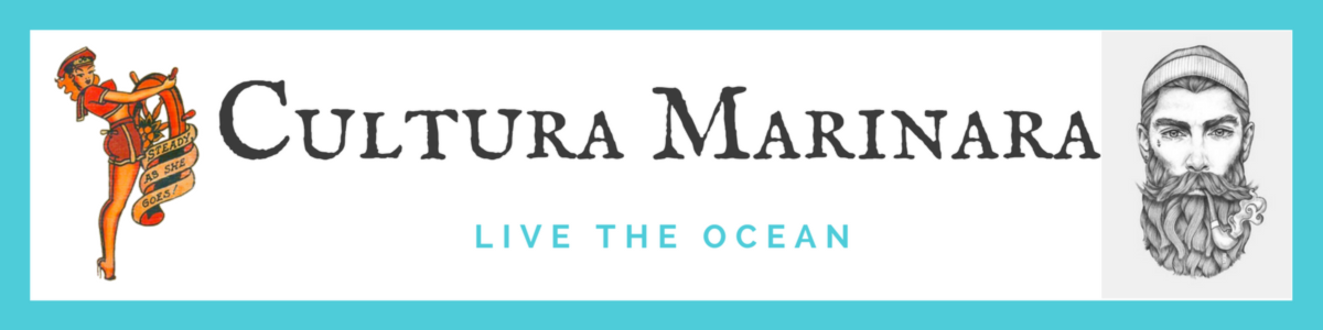 Cultura Marinara Shop on Line