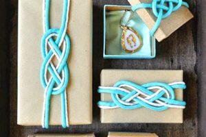 Idee regalo per amanti del mare